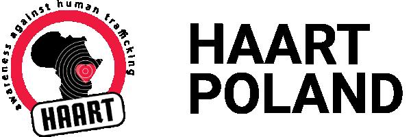 Haart Poland