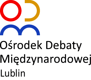 Logo RODM Lublin_png