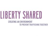 Liberty-Shared_resized