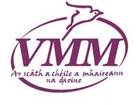 Transparent-logo-purple-irish-1