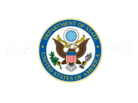 US-EMBASSY-OFFICIAL