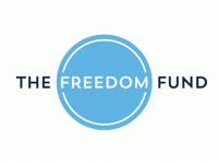 freedom-fund-resized-1