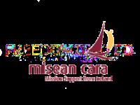 misean-official