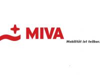 miva_logo-3