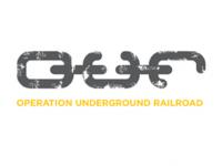 operation-underground-railroad-resized